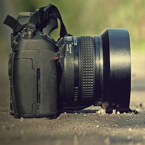 عکاسی تبلیغاتی چیست